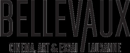 logo-bellevaux